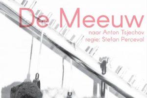 Herneming DE MEEUW (2016)