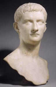 Caligula (2019)