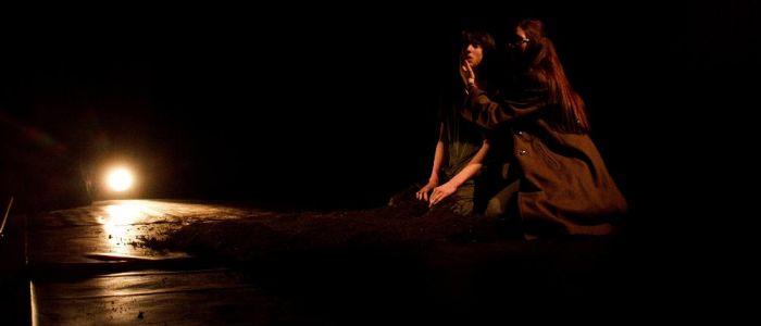 Orestes (2013)